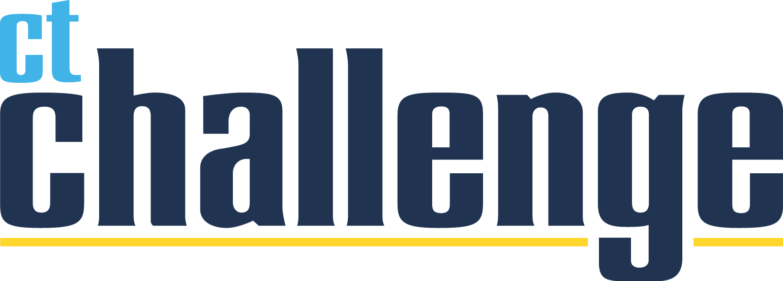 ctchallenge-logo