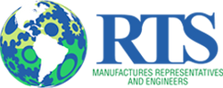rts-corporation-logo