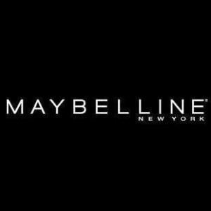1471973827-main-maybelline-new-york-APR
