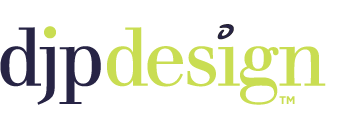 logo-djp-design