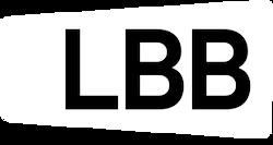revised-logo-1