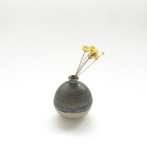 Mini Vase-Light Sea Green