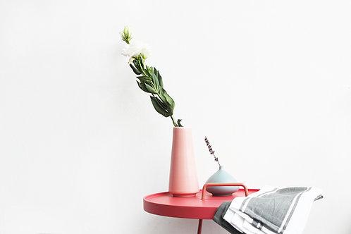 Special-Nordic Matt Vase Set 1(3pcs)