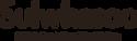 sulwhasoo-logo-png-2.png