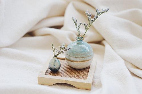 Special-Mini Vase + Super Mini Vase Set