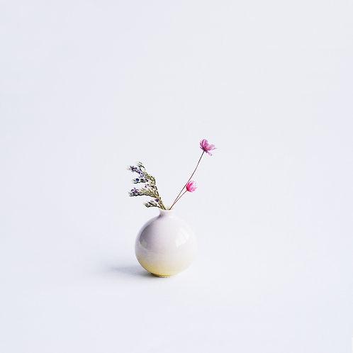 Super Mini Vase-Light Pink(a)