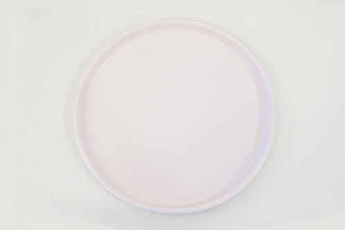 Ceramic Display Tray - Dusty Pink