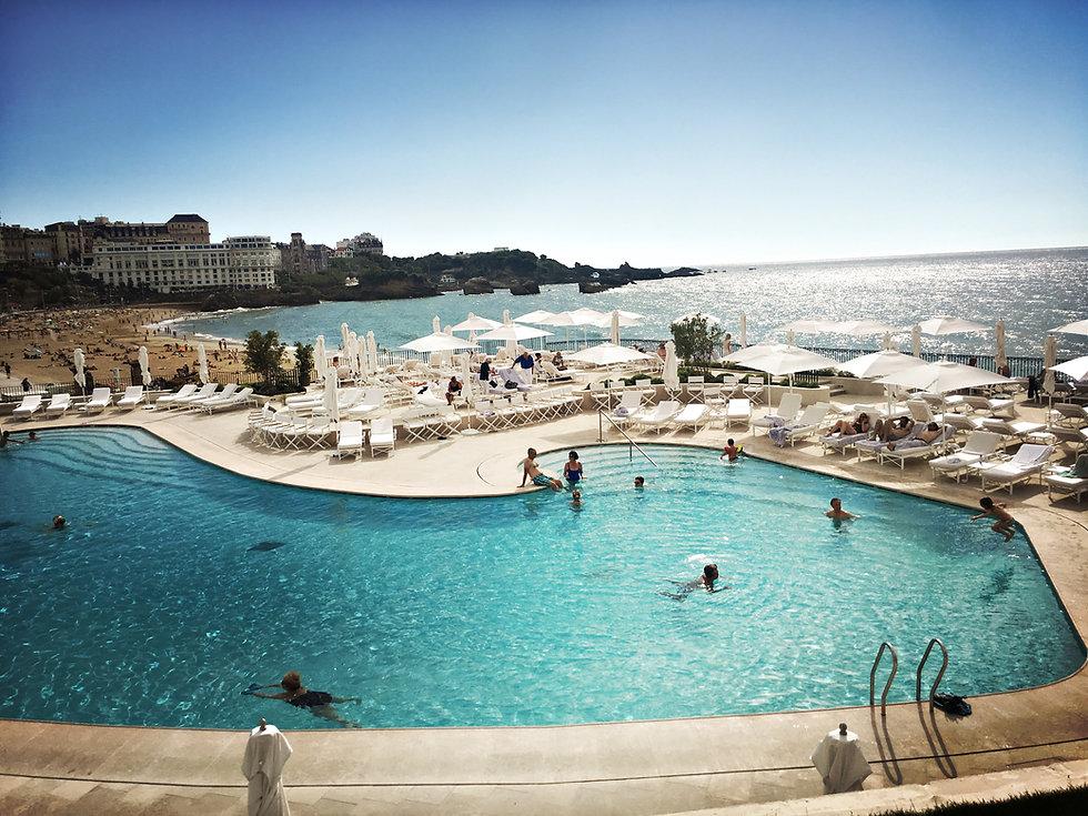 Coastal Elite_Biarritz.jpeg