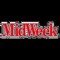midweek_bigger.png
