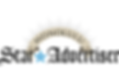 honolulu-star-advertiser-logo-vector.png