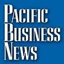 pacificbusinessnewslogo.jpg