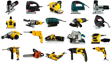 power tools.png