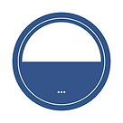 PS - Logo.png