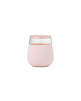 PORTER GLASS - 15 oz