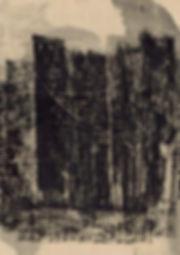 Horizon VII A5 - 220.jpg