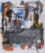Explosion III 105x119cm.jpg