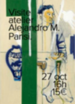 invitacion Alejandro copy.jpg