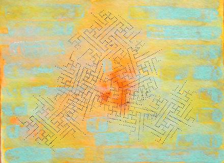 Cities no margin.jpg