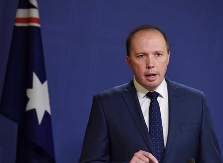 Kebijakan Baru Imigrasi Australia akan Kurangi Jatah Orang Asia