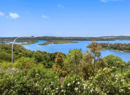 The best holiday destinations around Australia to also invest in