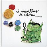 Spanish_Books_for_Kids_El_monstruo_de_co