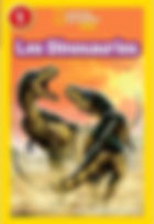 Spanish Books for Kids_Dinosaurs.jpg