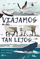 Spanish Books for Kids_viajamos_tan_lejo