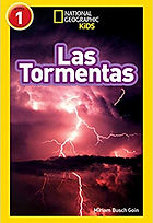 Spanish Books for Kids_Tormentas.jpg