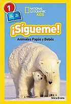 Spanish Books for Kids_Siganme.jpg