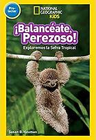 Spanish Books for Kids_perezoso.jpg