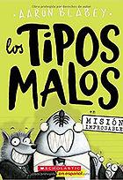 Spanish Books for Kids_lostiposmalos2.jp
