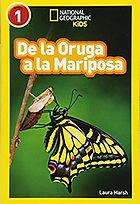 Spanish Books for Kids_Mariposa.jpg
