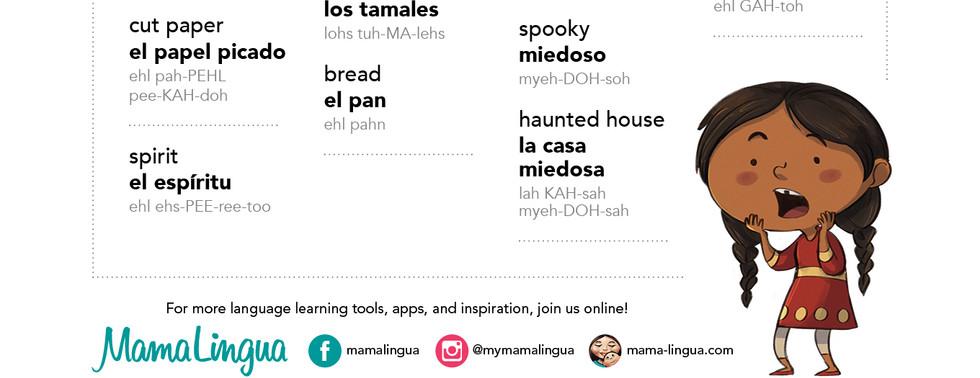 MamaLingua-Spanish-Simon-Dia-Muertos_v1.