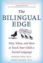 Raising_bilingual_kids_The_bilingual_edg