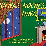 Spanish Books for Kids_buenas_noche_luna