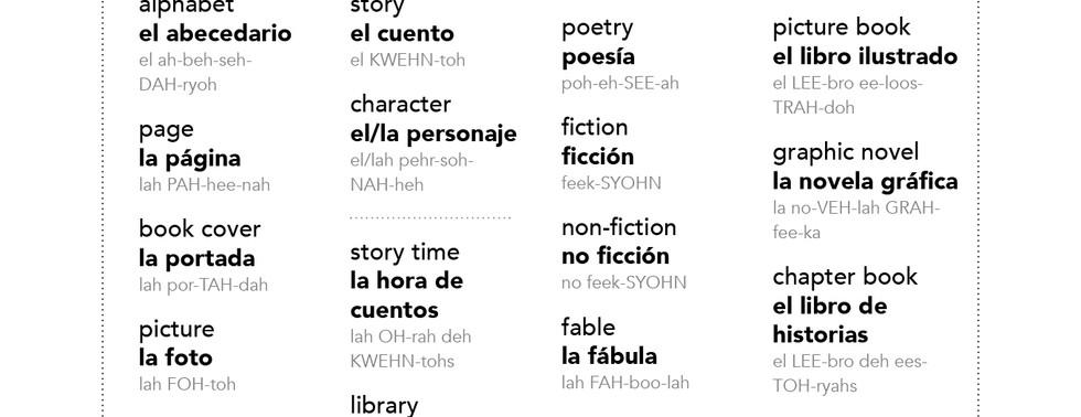 Mama-Lingua-Spanish-Simon-Reading-Free-D