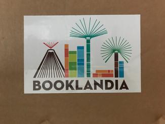Let Booklandia Pick Your Books