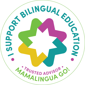 Join 1,000 Parents for Bilingual Education
