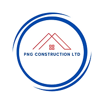 PNG new Logo.png