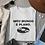 Thumbnail: Camiseta Meu Mundo é Plano