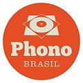 Logo_Phono_Redondo-02.png