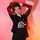 Thumbnail: Camiseta Vinil&...