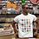 "Thumbnail: Camiseta Adaptadores 7"""