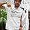 Thumbnail: Camiseta Verbete