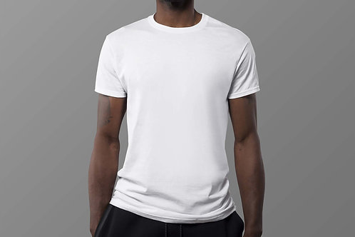 Camiseta Phono Brasil