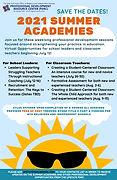 Summer Academies 2021- 4-28-21.jpg