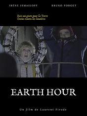 earth hour.jpg