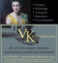 VKrestoration_ArtNewEnglandAd-01.jpg