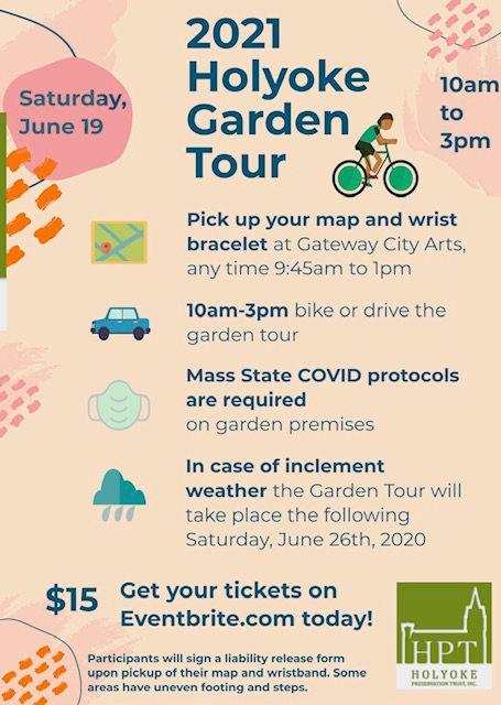 Garden Tour Poster 2021.jpg