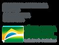 Logo_Americanas_1_Patrocinio_Prata-04.pn